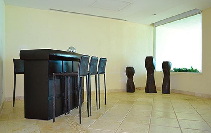 Foto de departamento en venta en  210, alfredo v bonfil, acapulco de juárez, guerrero, 992827 No. 08