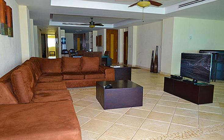 Foto de departamento en venta en  210, alfredo v bonfil, acapulco de juárez, guerrero, 992827 No. 09