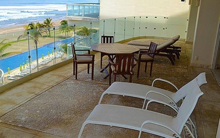 Foto de departamento en venta en  210, alfredo v bonfil, acapulco de juárez, guerrero, 992827 No. 13
