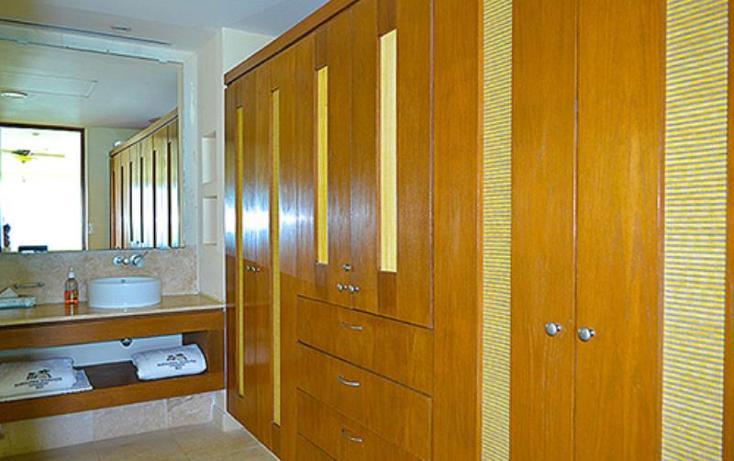 Foto de departamento en venta en  210, alfredo v bonfil, acapulco de juárez, guerrero, 992827 No. 15