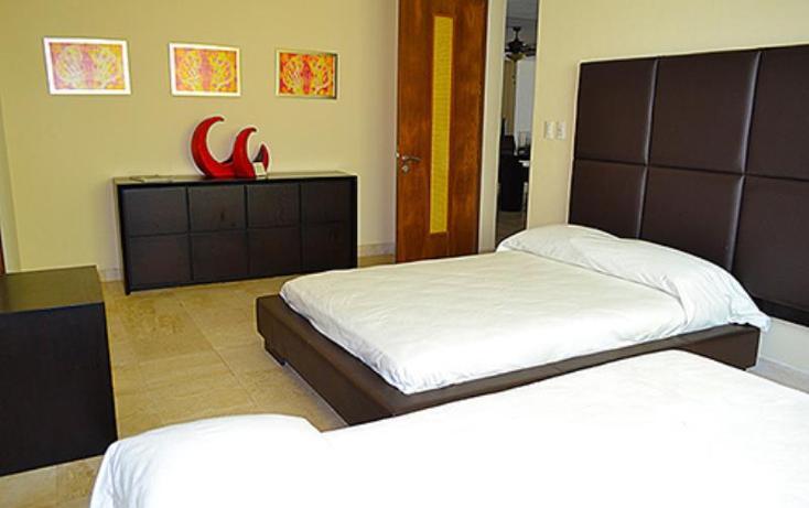 Foto de departamento en venta en  210, alfredo v bonfil, acapulco de juárez, guerrero, 992827 No. 18