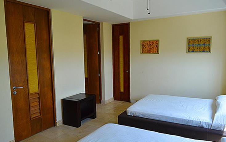 Foto de departamento en venta en  210, alfredo v bonfil, acapulco de juárez, guerrero, 992827 No. 19