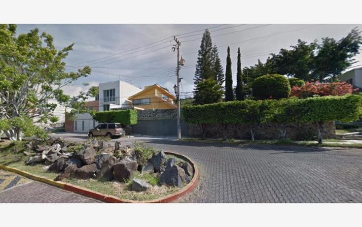 Foto de casa en venta en  210, burgos bugambilias, temixco, morelos, 1038065 No. 02
