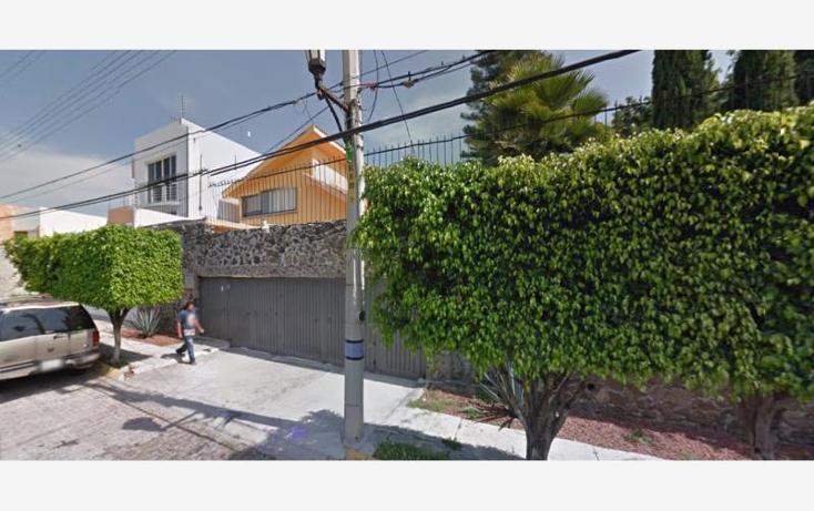 Foto de casa en venta en  210, burgos bugambilias, temixco, morelos, 1038065 No. 03