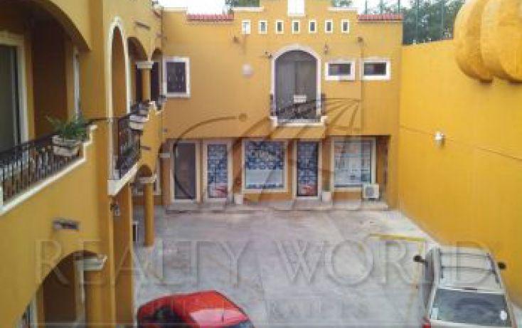 Foto de casa en renta en 210, cadereyta jimenez centro, cadereyta jiménez, nuevo león, 1519017 no 01