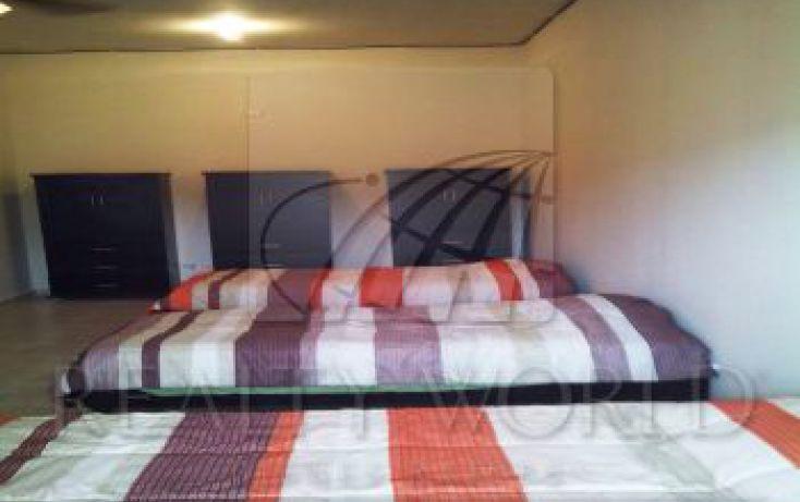 Foto de casa en renta en 210, cadereyta jimenez centro, cadereyta jiménez, nuevo león, 1519017 no 02