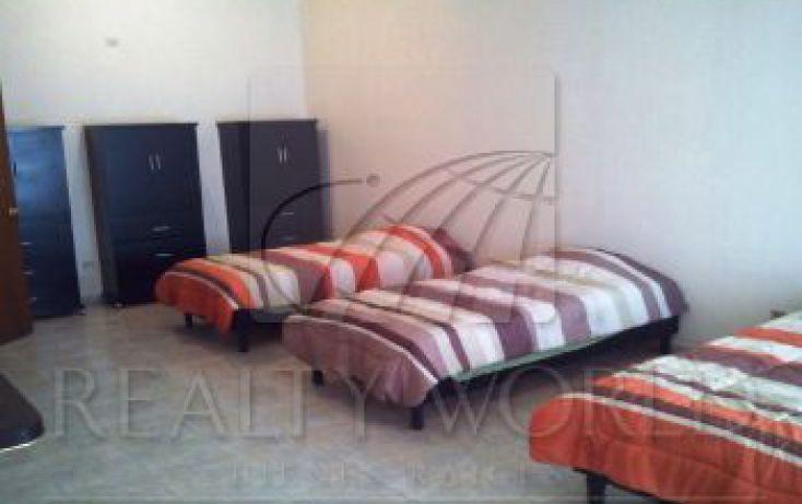 Foto de casa en renta en 210, cadereyta jimenez centro, cadereyta jiménez, nuevo león, 1519017 no 03