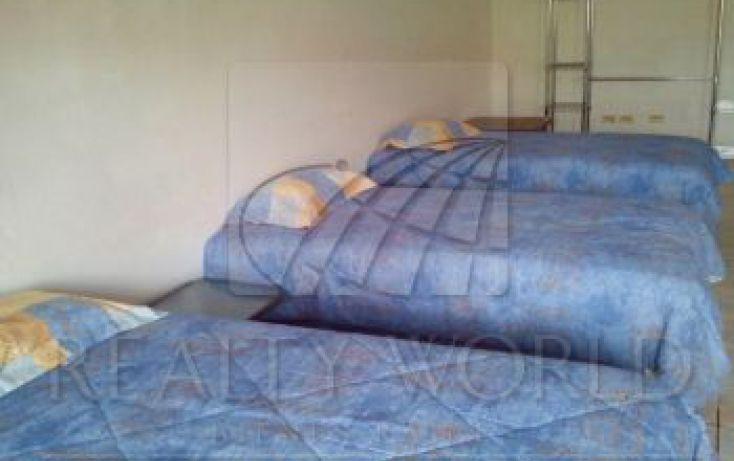 Foto de casa en renta en 210, cadereyta jimenez centro, cadereyta jiménez, nuevo león, 1519017 no 04