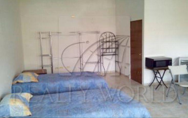 Foto de casa en renta en 210, cadereyta jimenez centro, cadereyta jiménez, nuevo león, 1519017 no 06