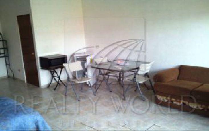 Foto de casa en renta en 210, cadereyta jimenez centro, cadereyta jiménez, nuevo león, 1519017 no 07