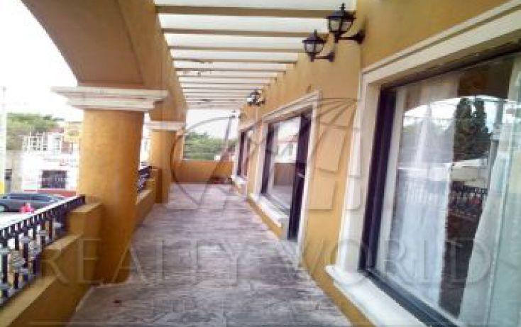 Foto de casa en renta en 210, cadereyta jimenez centro, cadereyta jiménez, nuevo león, 1519017 no 08