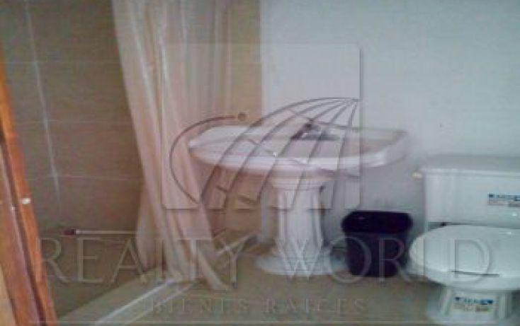 Foto de casa en renta en 210, cadereyta jimenez centro, cadereyta jiménez, nuevo león, 1519017 no 09