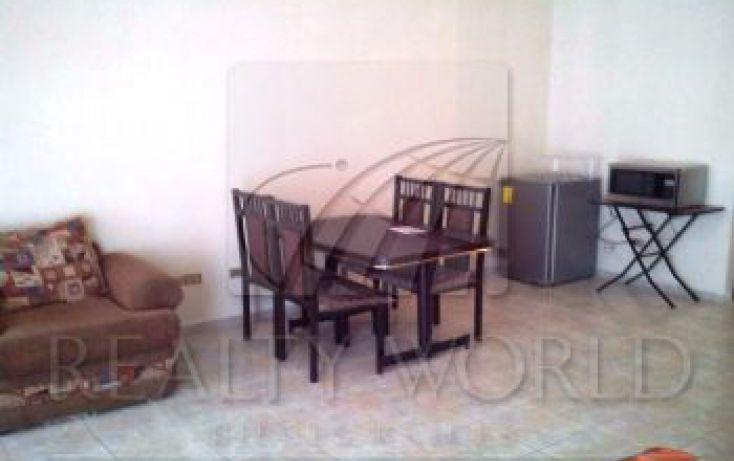 Foto de casa en renta en 210, cadereyta jimenez centro, cadereyta jiménez, nuevo león, 1519017 no 10