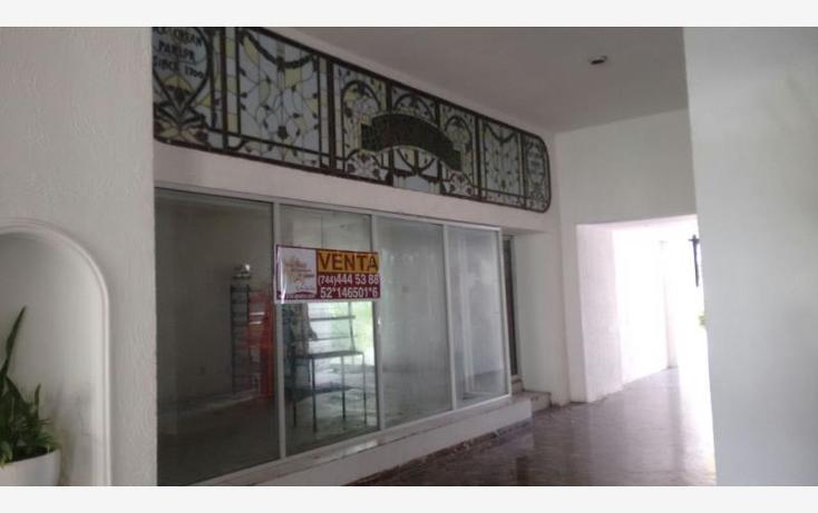 Foto de local en venta en  210, costa azul, acapulco de juárez, guerrero, 1189627 No. 02