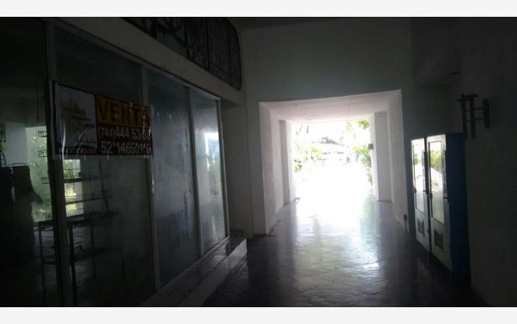 Foto de local en venta en  210, costa azul, acapulco de juárez, guerrero, 1189627 No. 03