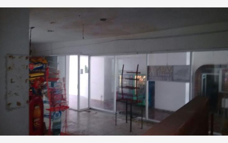 Foto de local en venta en  210, costa azul, acapulco de juárez, guerrero, 1189627 No. 04