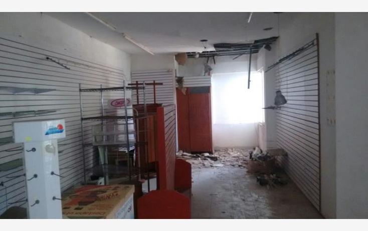 Foto de local en venta en  210, costa azul, acapulco de juárez, guerrero, 1189627 No. 05