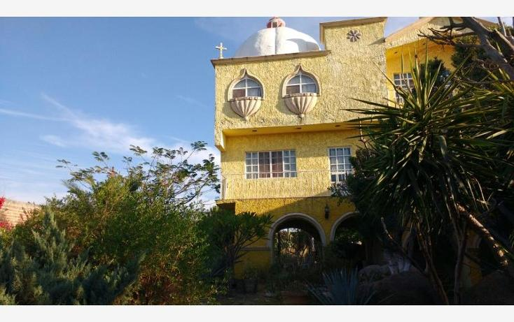 Foto de casa en renta en  210, haciendas el carrizal, irapuato, guanajuato, 1606710 No. 02