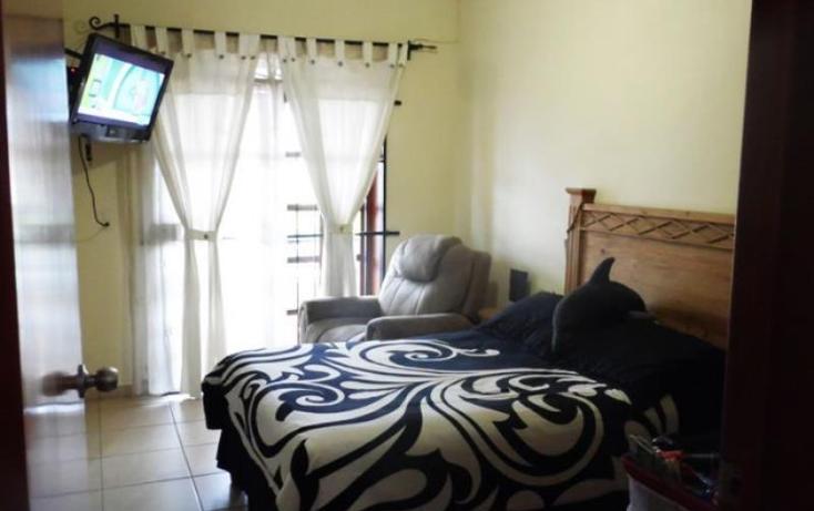 Foto de casa en venta en  210, infonavit playas, mazatlán, sinaloa, 1984032 No. 08