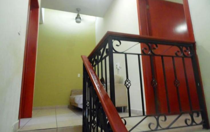 Foto de casa en venta en  210, infonavit playas, mazatlán, sinaloa, 1984032 No. 17