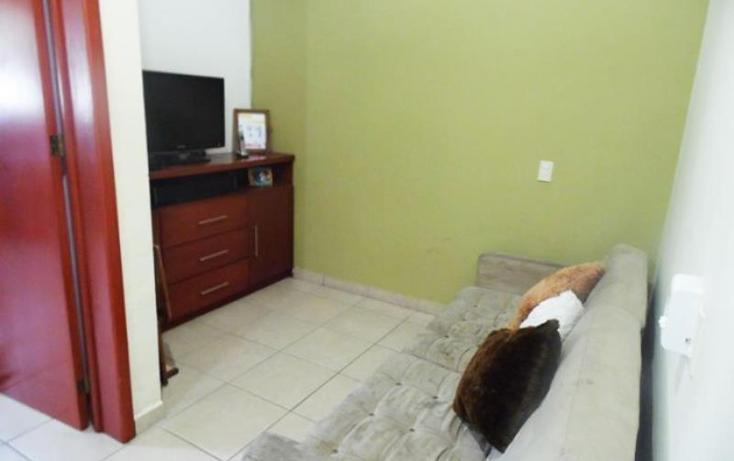 Foto de casa en venta en  210, infonavit playas, mazatlán, sinaloa, 1984032 No. 18