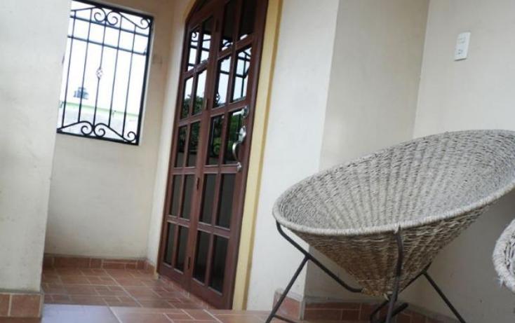 Foto de casa en venta en  210, infonavit playas, mazatlán, sinaloa, 1984032 No. 19