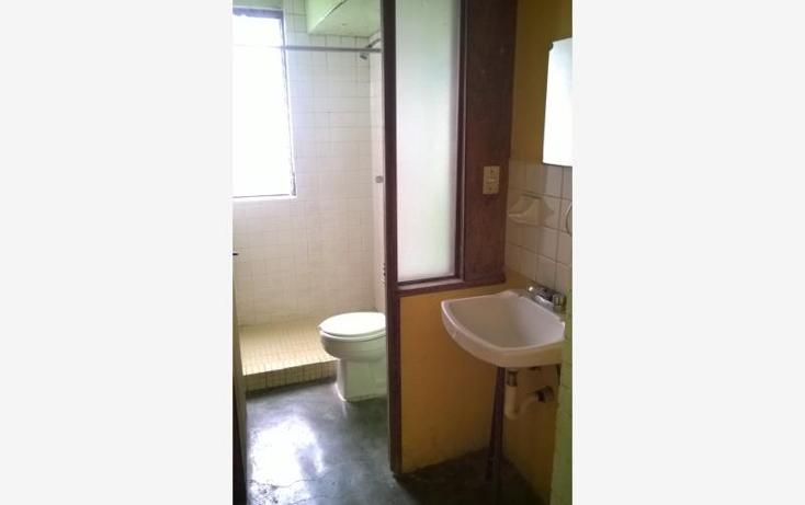 Foto de casa en venta en  210, la crespa, toluca, méxico, 701353 No. 05