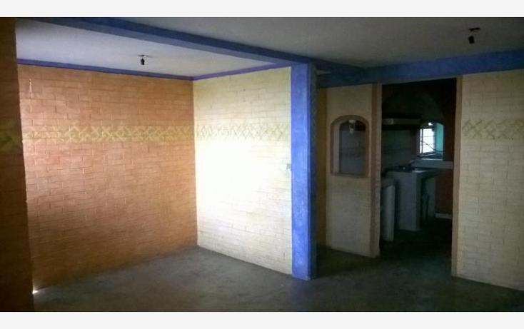 Foto de casa en venta en  210, la crespa, toluca, méxico, 701353 No. 06