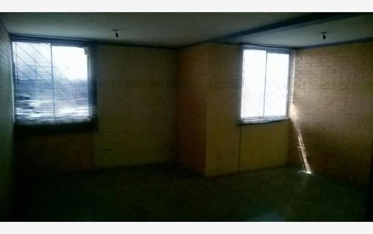Foto de casa en venta en  210, la crespa, toluca, méxico, 701353 No. 07