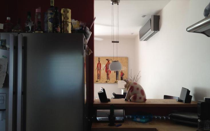 Foto de departamento en renta en  210, playa car fase ii, solidaridad, quintana roo, 966281 No. 32