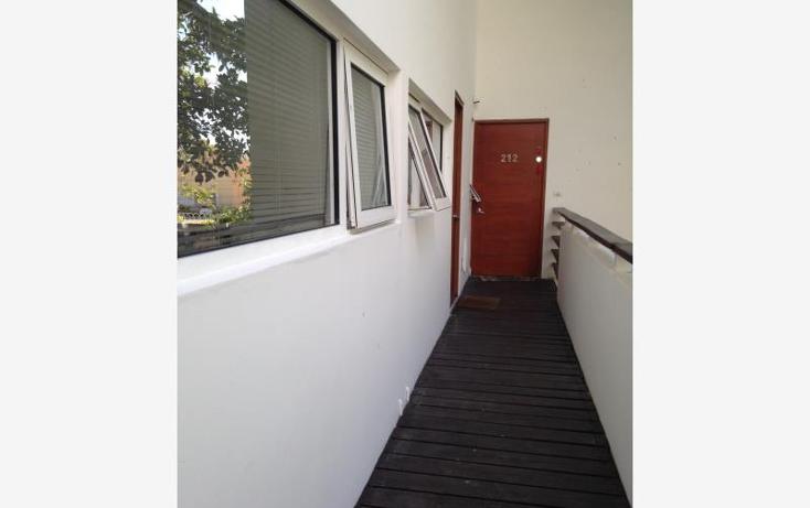Foto de departamento en renta en  210, playa car fase ii, solidaridad, quintana roo, 966281 No. 35