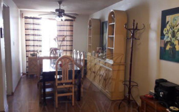 Foto de casa en venta en 210, residencial anáhuac zona norte, san nicolás de los garza, nuevo león, 1968983 no 01
