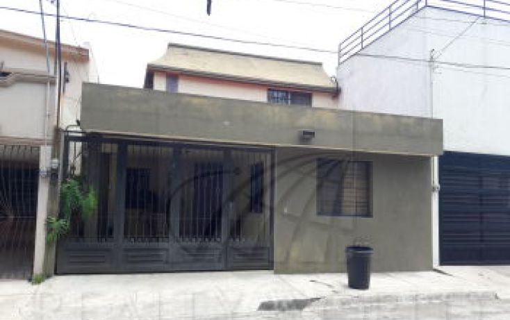 Foto de casa en venta en 210, residencial anáhuac zona norte, san nicolás de los garza, nuevo león, 1968983 no 08