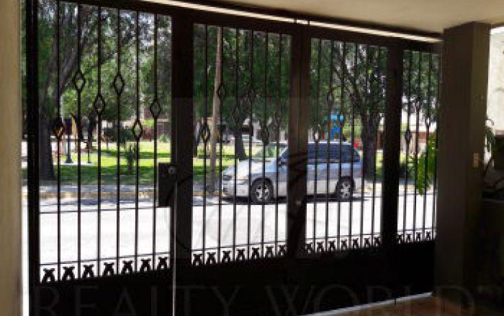 Foto de casa en venta en 210, residencial anáhuac zona norte, san nicolás de los garza, nuevo león, 1968983 no 15