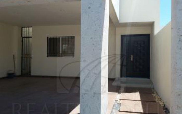 Foto de casa en renta en 210, rinconada colonial 2 urb, apodaca, nuevo león, 1963609 no 01