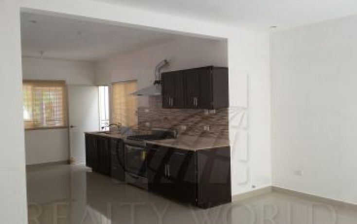 Foto de casa en renta en 210, rinconada colonial 2 urb, apodaca, nuevo león, 1963609 no 03