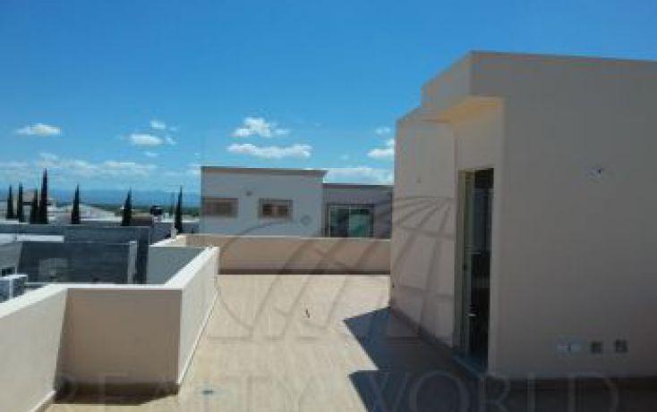 Foto de casa en renta en 210, rinconada colonial 2 urb, apodaca, nuevo león, 1963609 no 09