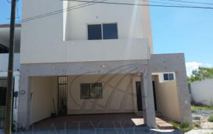 Foto de casa en renta en 210, rinconada colonial 2 urb, apodaca, nuevo león, 1963609 no 10