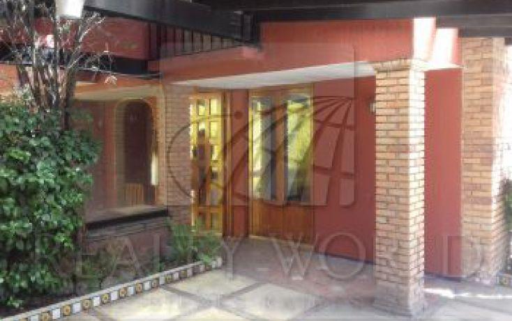 Foto de casa en venta en 210, san lorenzo tepaltitlán centro, toluca, estado de méxico, 1643462 no 01