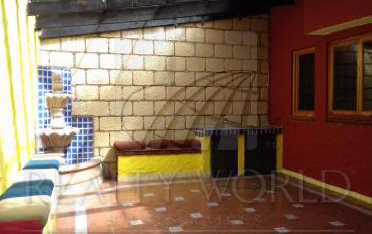 Foto de casa en venta en 210, san lorenzo tepaltitlán centro, toluca, estado de méxico, 1643462 no 03