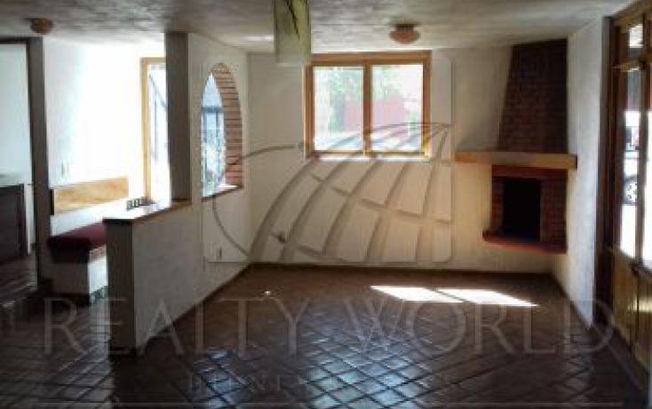 Foto de casa en venta en 210, san lorenzo tepaltitlán centro, toluca, estado de méxico, 1643462 no 04