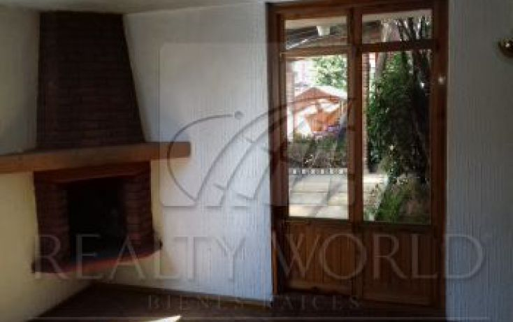 Foto de casa en venta en 210, san lorenzo tepaltitlán centro, toluca, estado de méxico, 1643462 no 05