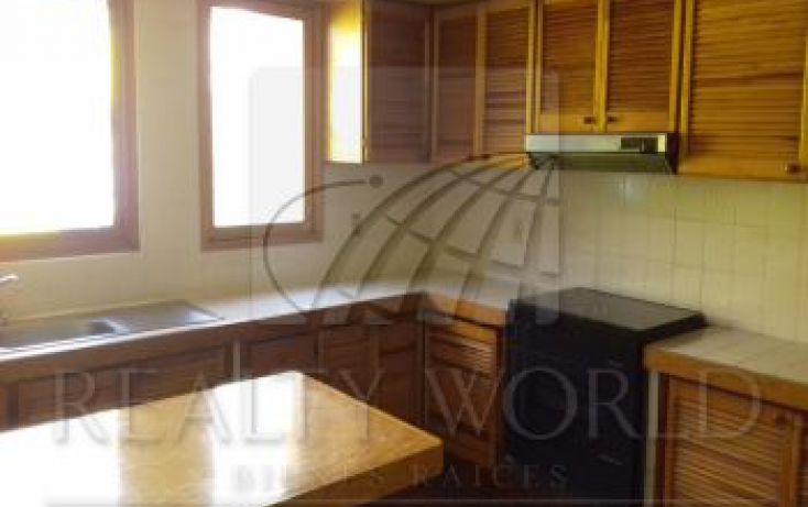 Foto de casa en venta en 210, san lorenzo tepaltitlán centro, toluca, estado de méxico, 1643462 no 06