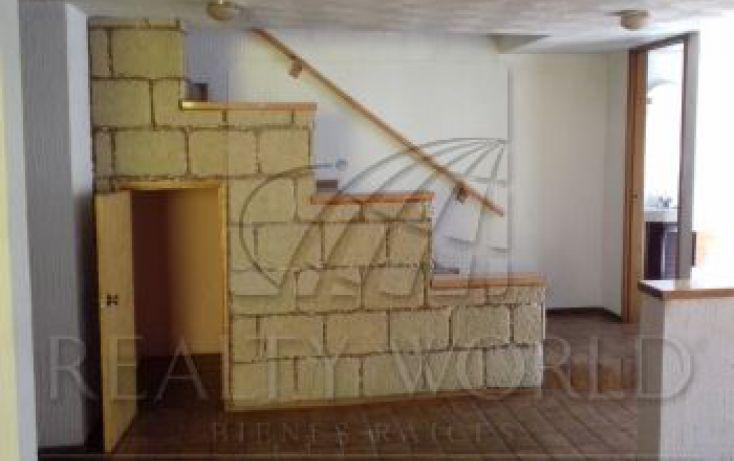Foto de casa en venta en 210, san lorenzo tepaltitlán centro, toluca, estado de méxico, 1643462 no 07
