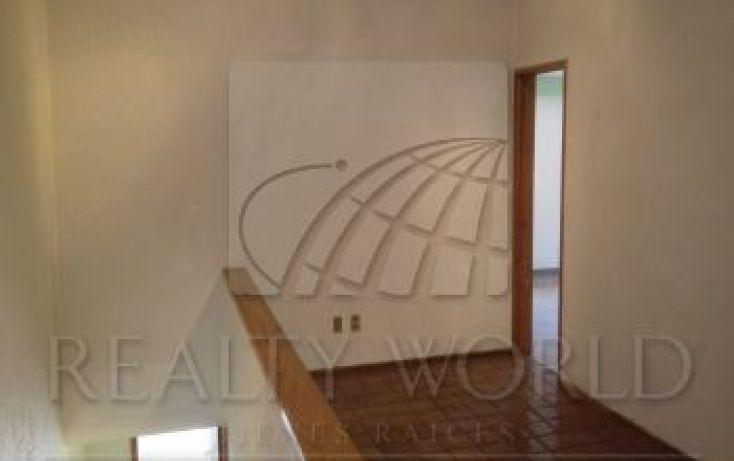 Foto de casa en venta en 210, san lorenzo tepaltitlán centro, toluca, estado de méxico, 1643462 no 09