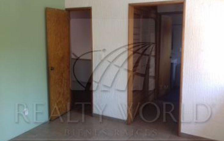 Foto de casa en venta en 210, san lorenzo tepaltitlán centro, toluca, estado de méxico, 1643462 no 12