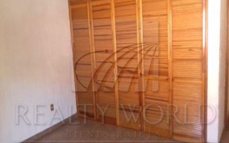 Foto de casa en venta en 210, san lorenzo tepaltitlán centro, toluca, estado de méxico, 1643462 no 13