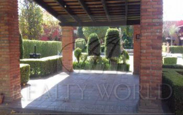 Foto de casa en venta en 210, san lorenzo tepaltitlán centro, toluca, estado de méxico, 1643462 no 14