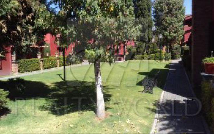 Foto de casa en venta en 210, san lorenzo tepaltitlán centro, toluca, estado de méxico, 1643462 no 15