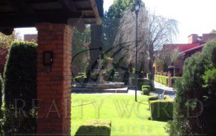 Foto de casa en venta en 210, san lorenzo tepaltitlán centro, toluca, estado de méxico, 1643462 no 16